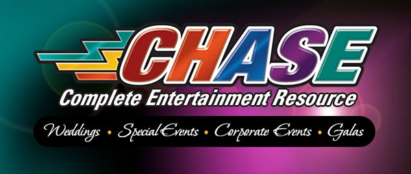 Chase Music and Entertainmet - Miami FL Corporate Entertainment Bands